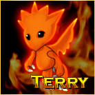 ImgPetTerry.png